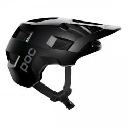 Poc Kortal Cycling Helmet