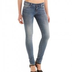 jeans Guess Starlet Skinny woman