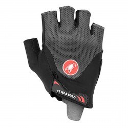 Cycling Gloves Castles Arenberg