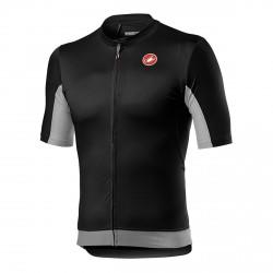 T-shirt Cyclisme Castelli Avantage
