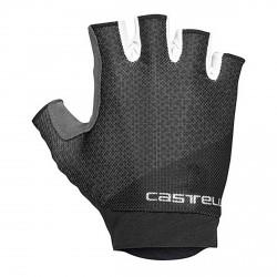 Cycling Gloves Castelli Roubaix Gel 2