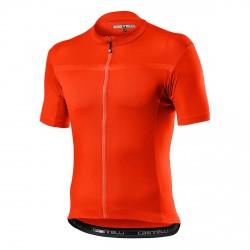 T-shirt Ciclismo Castelli Classifica