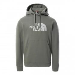 The North Face DrewPeak THE NORTH FACE Knitwear Sweatshirt