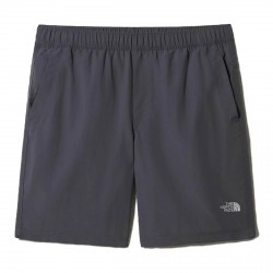 Court The North Face Class V Rapid