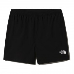 Short The North Face Movmynt