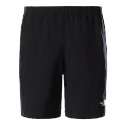 Short The North Face Reactor