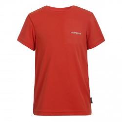 Camiseta Icepeak Kemberg