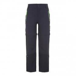 Pantalon Icepeak Kayes ICEPEAK Vêtements de plein air juniors