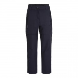 Icepeak Kano ICEPEAK Trousers Junior Outdoor Clothing