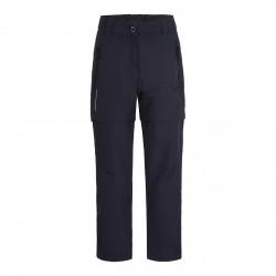 Pantalon Icepeak Kano ICEPEAK Vêtements de plein air juniors