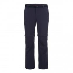 Pantaloni Icepeak Barwick