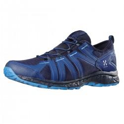 zapatillas running Haglofs Hybrid II hombre