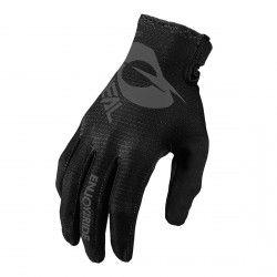 Cycling Gloves O Neal Matrix
