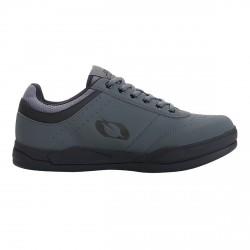 Zapatos de ciclismo O Neal Bombas Planas