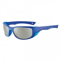 Glasses Cébé Jorasses