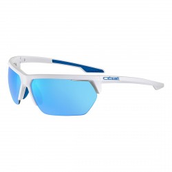 Gafas Cébé Cinetik 2.0