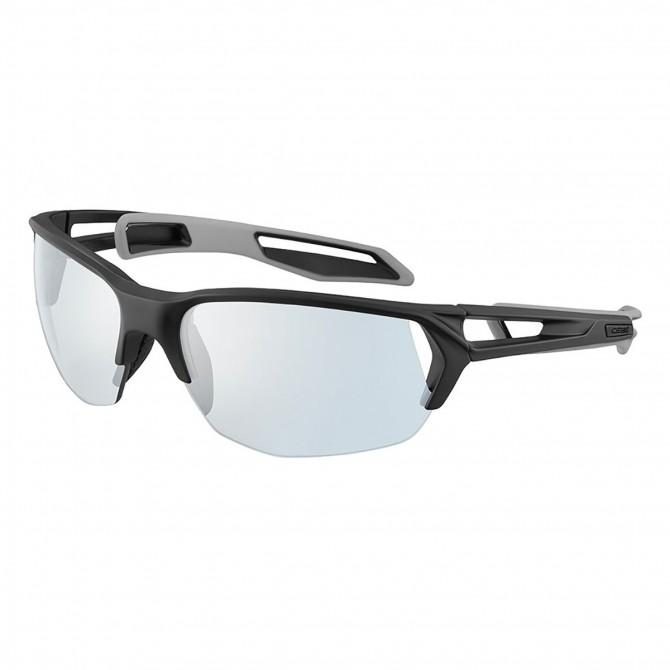 Glasses Cébé S Track M 2.0