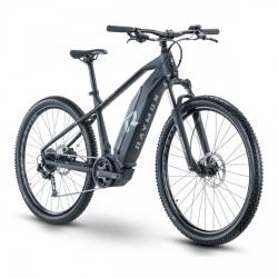 E-Bike Raymon HardRay E-Seven 5.0