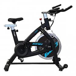 Fit Bike Atala 600