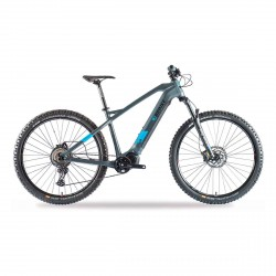 E-Bike Brinke X2S