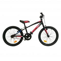 Mtb Dino Bikes Boy 420 20''