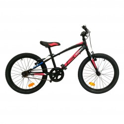 Mtb Dino Bikes Garçon 420 20''