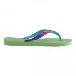 Havaianas Flip Flops Top Mix