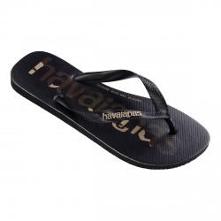 Havaianas Flip Flops Top Logomania