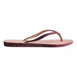Flip-flops Havaianas Slim Sparkle II