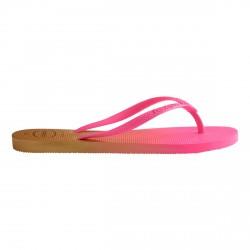 Flip-flops Havaianas Slim Gradient