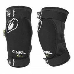 Knee brace O Neal Dirt OR NEAL Various accessories