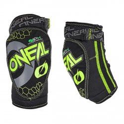 Coude O Neal Dirt O NEAL Accessoires divers