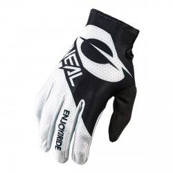 Glove Cycling O Neal Matrix