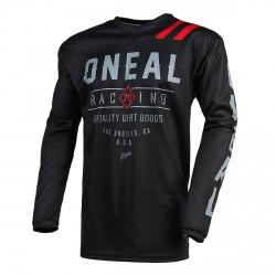 Maglia Ciclismo O Neal Element