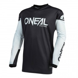 Maillot Cyclisme O Neal Element