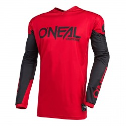 Jersey Cycling O Neal Element