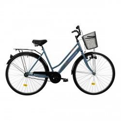 City Bike Devron DHS 28''