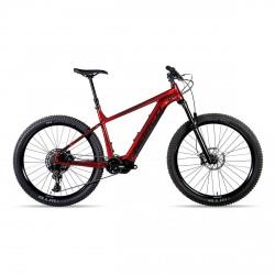 E-Bike Norco Fluid VLT 1 E-bike