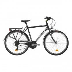Bicicleta Atala Discovery 21V