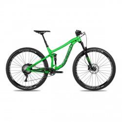 Mountain bike Norco Optic A1 29''