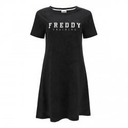 Freddy FREDDY Dresses