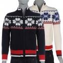 sweater Napapijri K Dindan junior