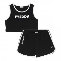 Traje de Freddy