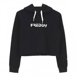 Sudadera de Freddy