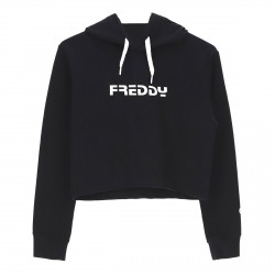 Sweat Freddy