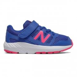 New Balance Performance Shoes