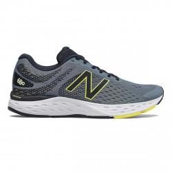 Scarpe New Balance Fitness Running