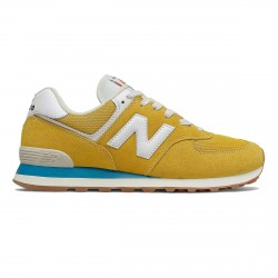 Chaussures New Balance Lifestyle NEW BALANCE Sneakers
