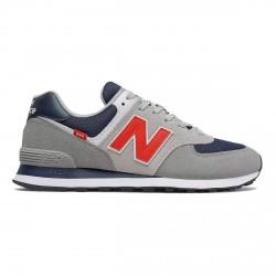 New Balance scarpe sportive vendita shop online - Bottero Ski | IT
