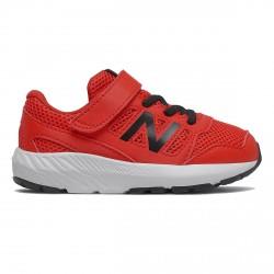 Nuevas zapatillas de rendimiento Balance